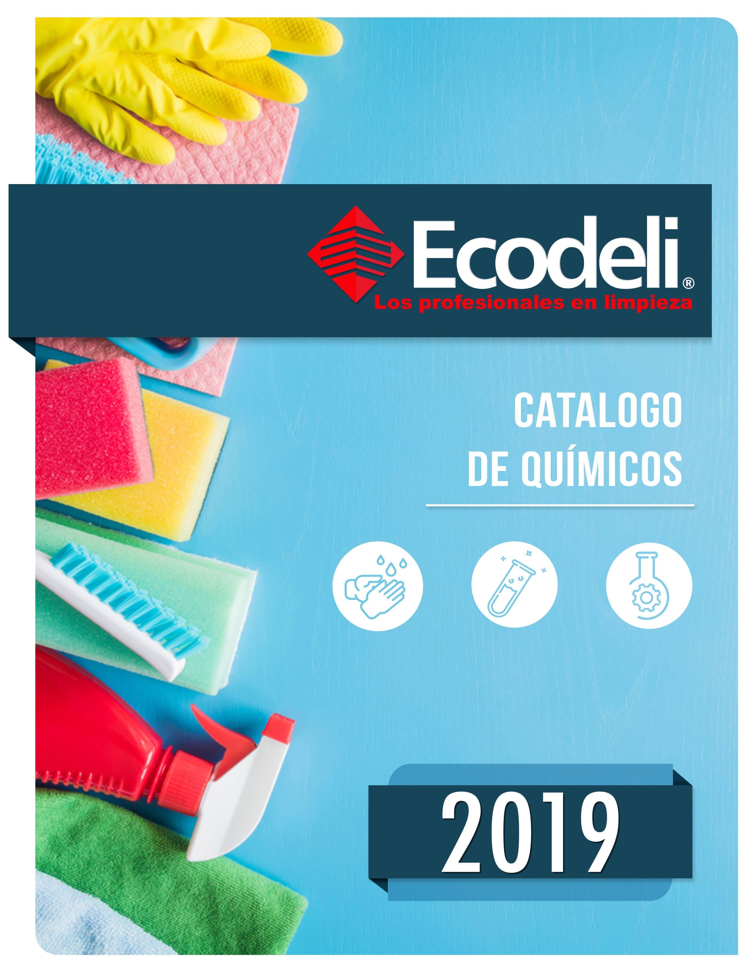 CatalogoQuimicos2019